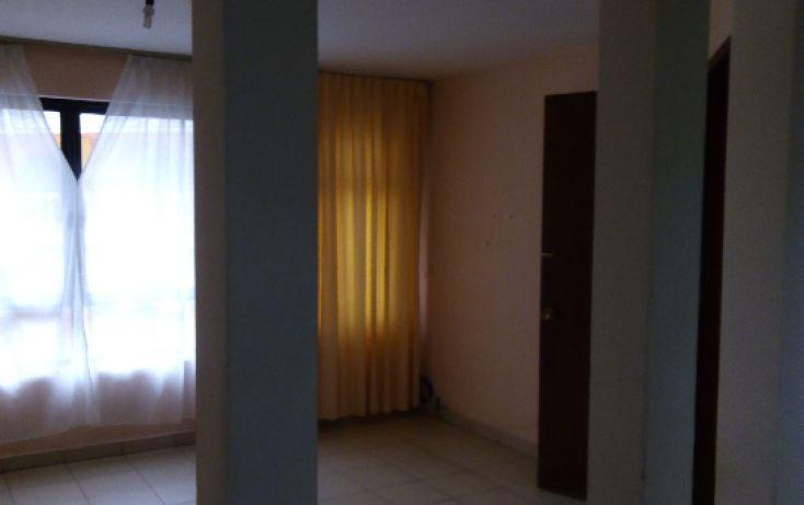 Foto de casa en venta en, xalapa enríquez centro, xalapa, veracruz, 1779290 no 10