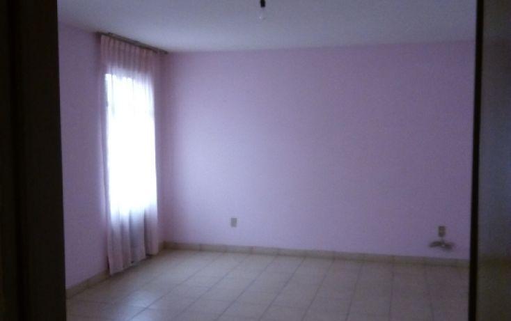 Foto de casa en venta en, xalapa enríquez centro, xalapa, veracruz, 1779290 no 11