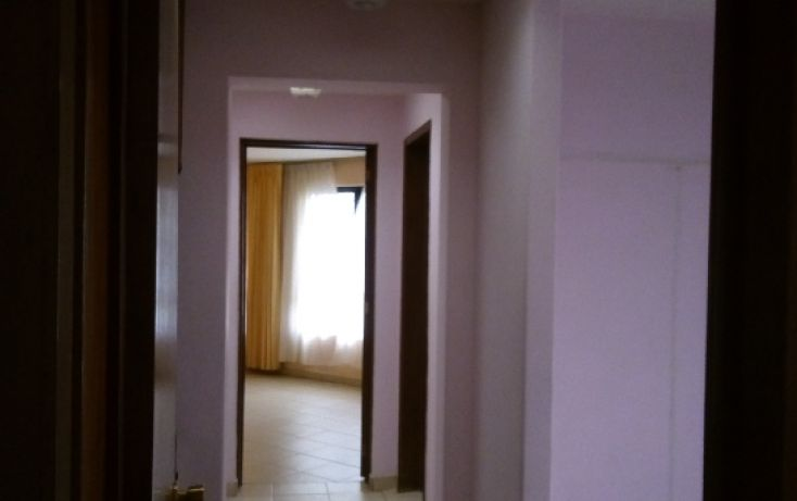 Foto de casa en venta en, xalapa enríquez centro, xalapa, veracruz, 1779290 no 12
