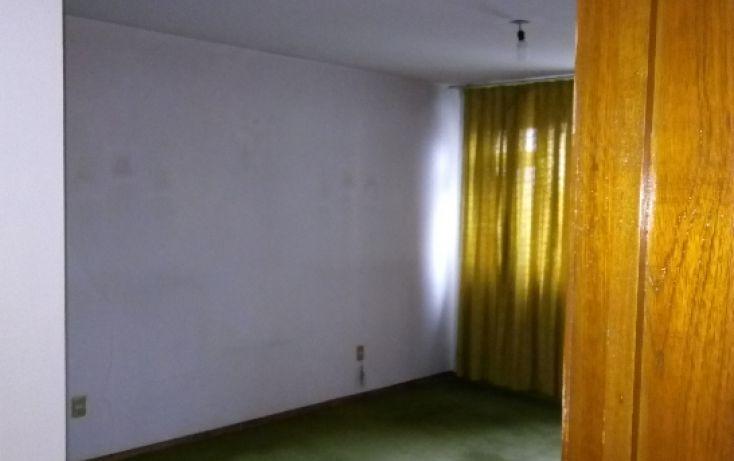 Foto de casa en venta en, xalapa enríquez centro, xalapa, veracruz, 1779290 no 13