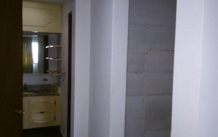 Foto de casa en venta en, xalapa enríquez centro, xalapa, veracruz, 1779290 no 14
