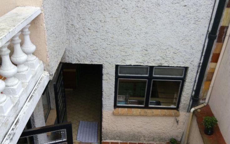 Foto de casa en venta en, xalapa enríquez centro, xalapa, veracruz, 1779290 no 15