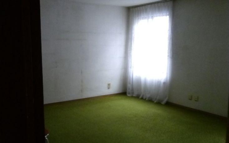 Foto de casa en venta en, xalapa enríquez centro, xalapa, veracruz, 1779290 no 16