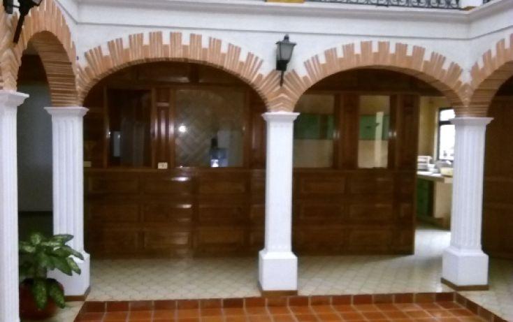 Foto de casa en venta en, xalapa enríquez centro, xalapa, veracruz, 1779290 no 17