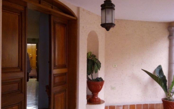 Foto de casa en venta en, xalapa enríquez centro, xalapa, veracruz, 1779290 no 18