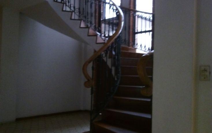 Foto de casa en venta en, xalapa enríquez centro, xalapa, veracruz, 1779290 no 19