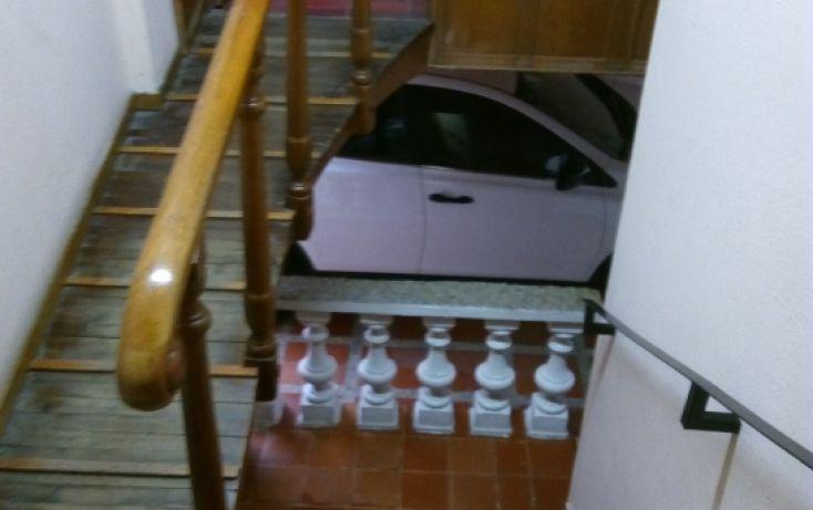 Foto de casa en venta en, xalapa enríquez centro, xalapa, veracruz, 1779290 no 20