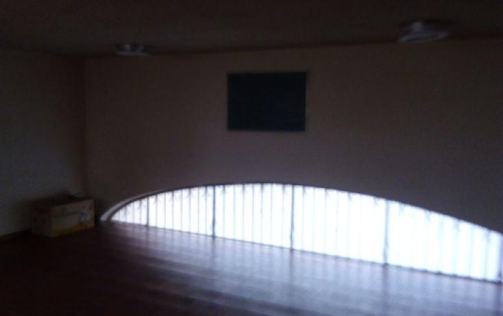 Foto de casa en venta en, xalapa enríquez centro, xalapa, veracruz, 1779290 no 21