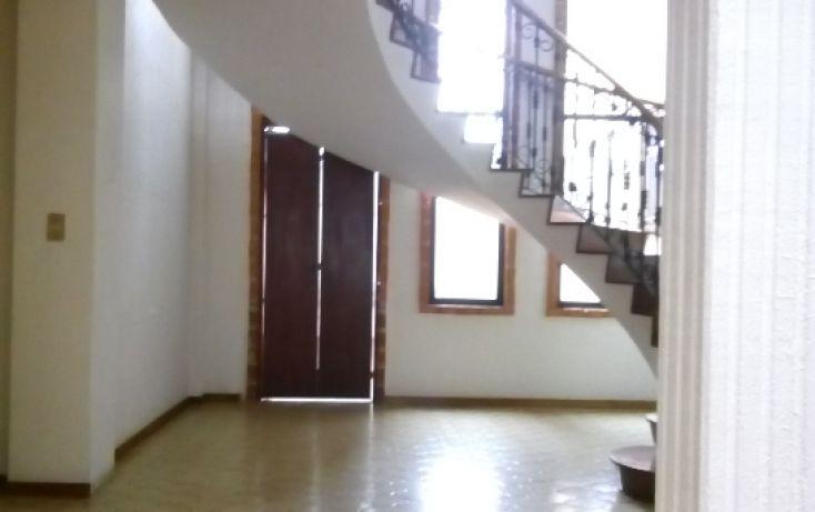 Foto de casa en venta en, xalapa enríquez centro, xalapa, veracruz, 1779290 no 22