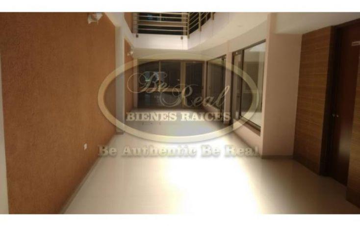 Foto de edificio en renta en, xalapa enríquez centro, xalapa, veracruz, 1900480 no 02