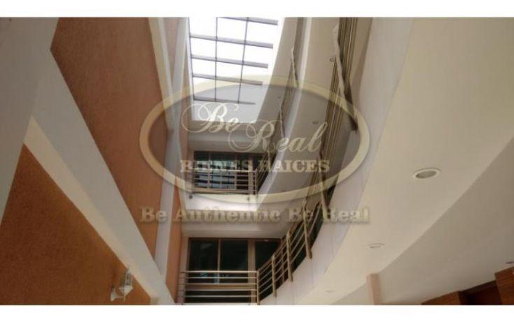 Foto de edificio en renta en, xalapa enríquez centro, xalapa, veracruz, 1900480 no 03