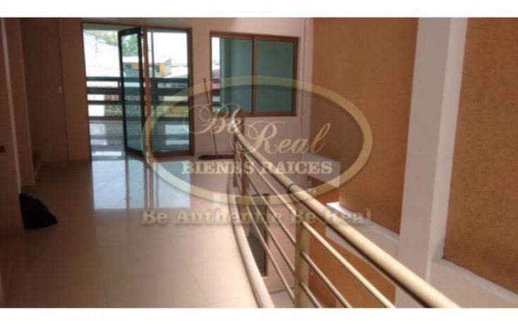 Foto de edificio en renta en, xalapa enríquez centro, xalapa, veracruz, 1900480 no 08