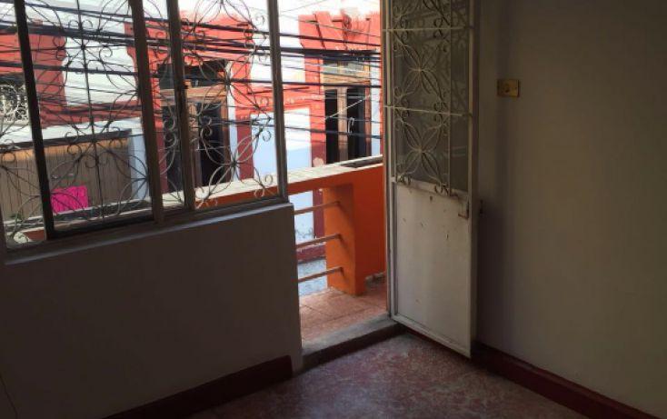 Foto de casa en venta en, xalapa enríquez centro, xalapa, veracruz, 1948784 no 05