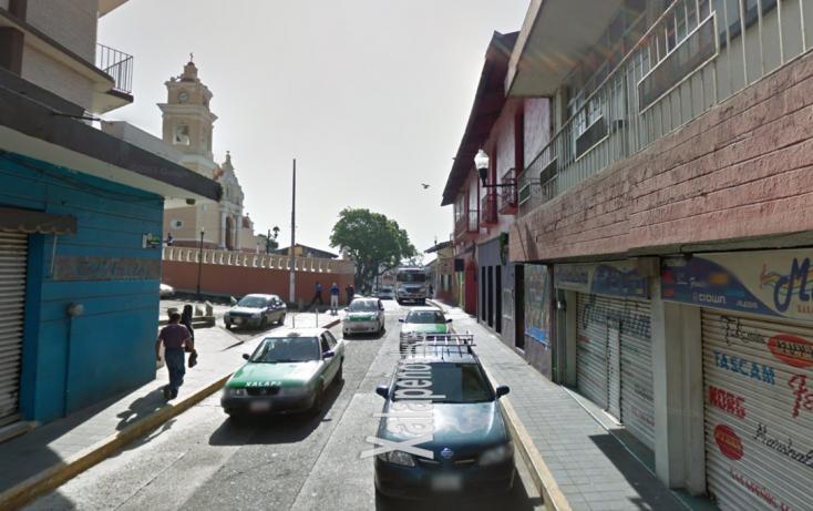 Foto de local en venta en, xalapa enríquez centro, xalapa, veracruz, 1965721 no 01