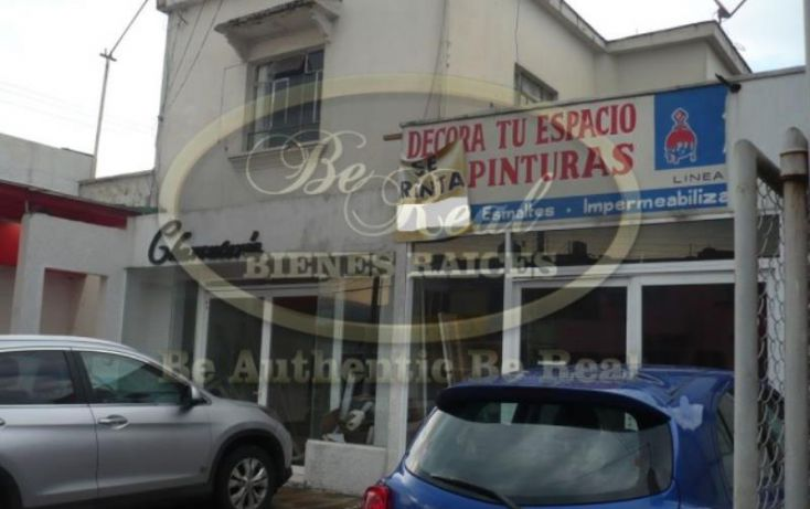 Foto de local en renta en, xalapa enríquez centro, xalapa, veracruz, 2029160 no 01