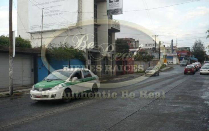 Foto de local en renta en, xalapa enríquez centro, xalapa, veracruz, 2029160 no 03