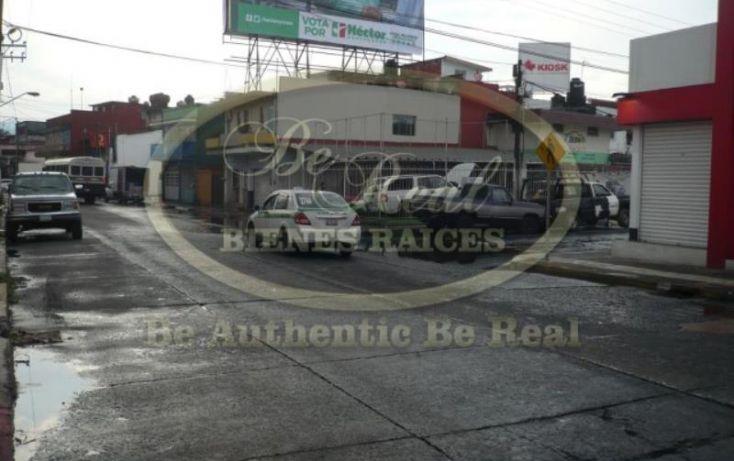 Foto de local en renta en, xalapa enríquez centro, xalapa, veracruz, 2029160 no 05