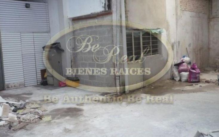 Foto de local en renta en, xalapa enríquez centro, xalapa, veracruz, 2029160 no 07