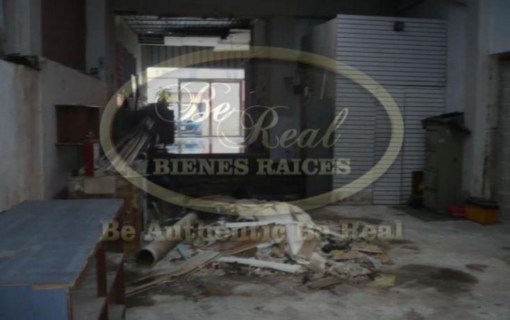 Foto de local en renta en, xalapa enríquez centro, xalapa, veracruz, 2029160 no 10