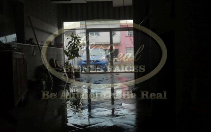 Foto de local en renta en, xalapa enríquez centro, xalapa, veracruz, 2029160 no 11
