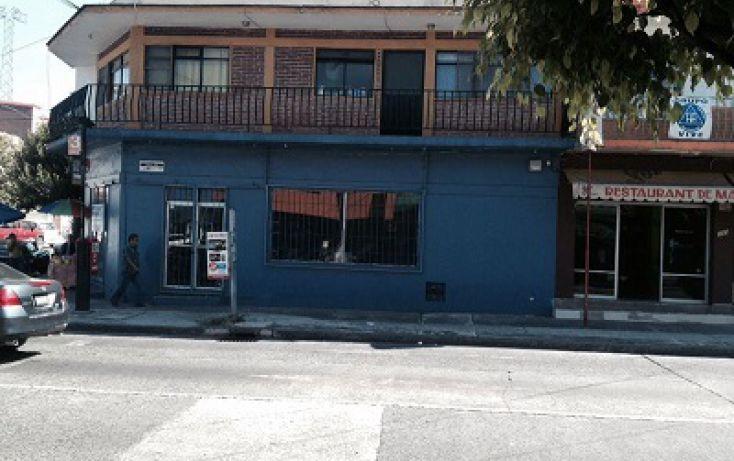Foto de local en renta en, xalapa enríquez centro, xalapa, veracruz, 2034898 no 01
