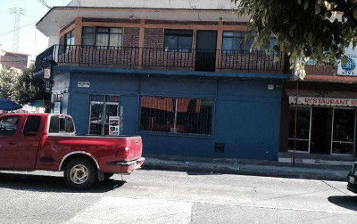 Foto de local en renta en, xalapa enríquez centro, xalapa, veracruz, 2034898 no 02