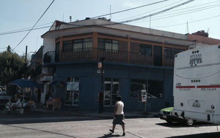 Foto de local en renta en, xalapa enríquez centro, xalapa, veracruz, 2034898 no 03