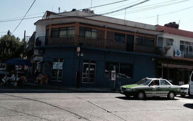 Foto de local en renta en, xalapa enríquez centro, xalapa, veracruz, 2034898 no 04