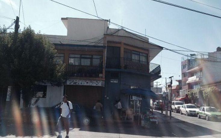 Foto de local en renta en, xalapa enríquez centro, xalapa, veracruz, 2034898 no 05