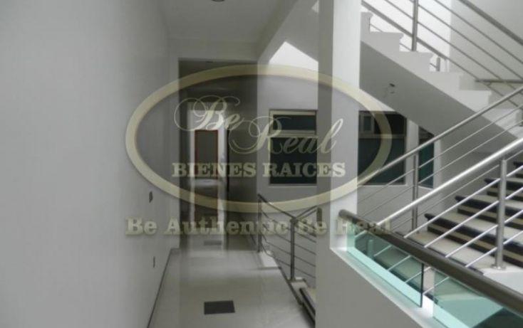 Foto de oficina en renta en, xalapa enríquez centro, xalapa, veracruz, 2044736 no 03
