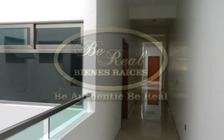 Foto de oficina en renta en, xalapa enríquez centro, xalapa, veracruz, 2044736 no 04