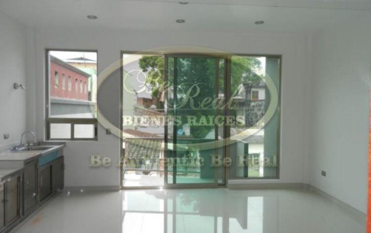Foto de oficina en renta en, xalapa enríquez centro, xalapa, veracruz, 2044736 no 05