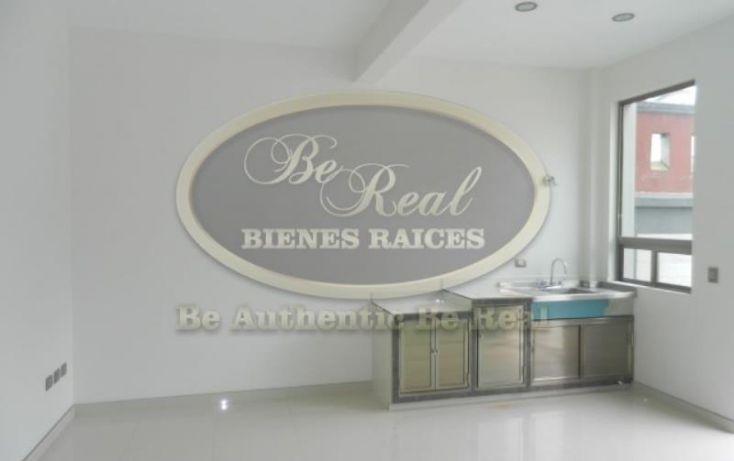 Foto de oficina en renta en, xalapa enríquez centro, xalapa, veracruz, 2044736 no 06