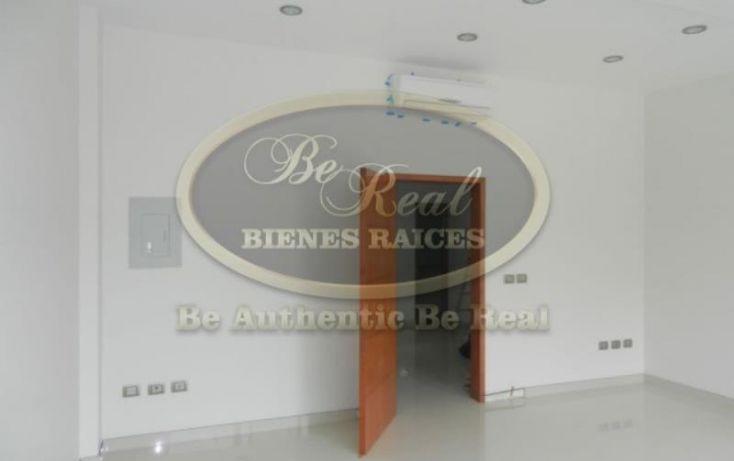 Foto de oficina en renta en, xalapa enríquez centro, xalapa, veracruz, 2044736 no 07