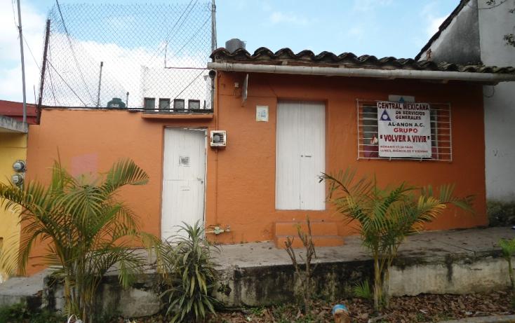 Foto de casa en venta en, xalapa enríquez centro, xalapa, veracruz, 946893 no 02
