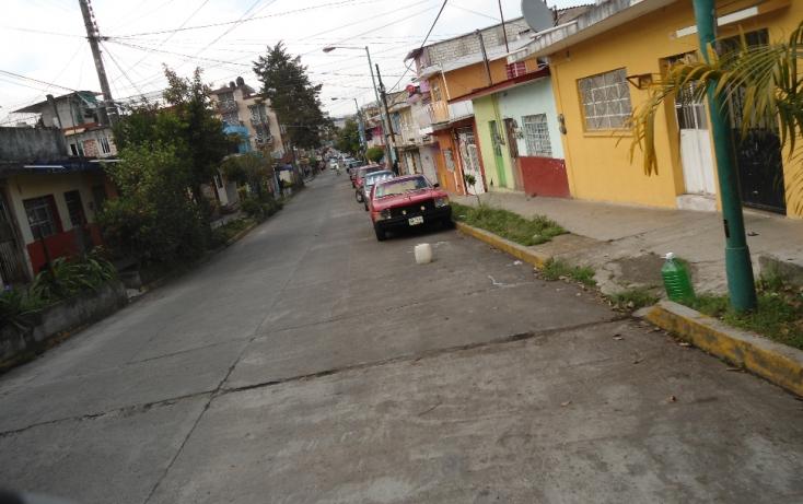 Foto de casa en venta en, xalapa enríquez centro, xalapa, veracruz, 946893 no 03