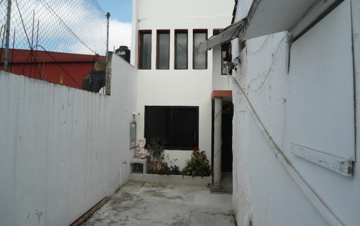 Foto de casa en venta en, xalapa enríquez centro, xalapa, veracruz, 946893 no 04