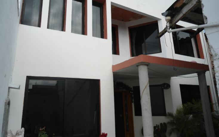Foto de casa en venta en, xalapa enríquez centro, xalapa, veracruz, 946893 no 06