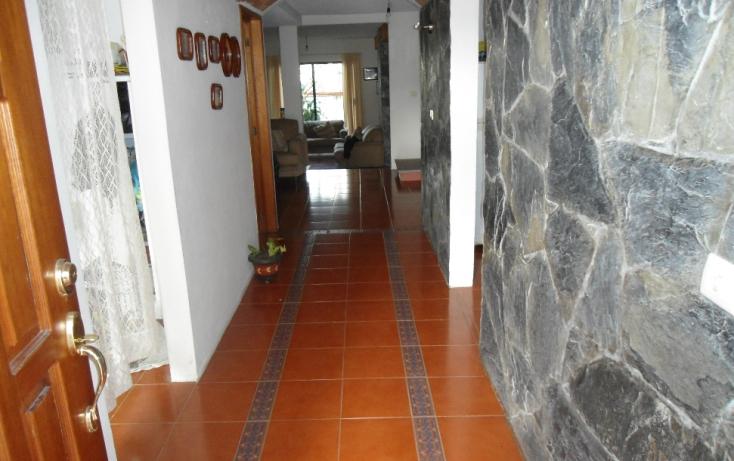Foto de casa en venta en, xalapa enríquez centro, xalapa, veracruz, 946893 no 07