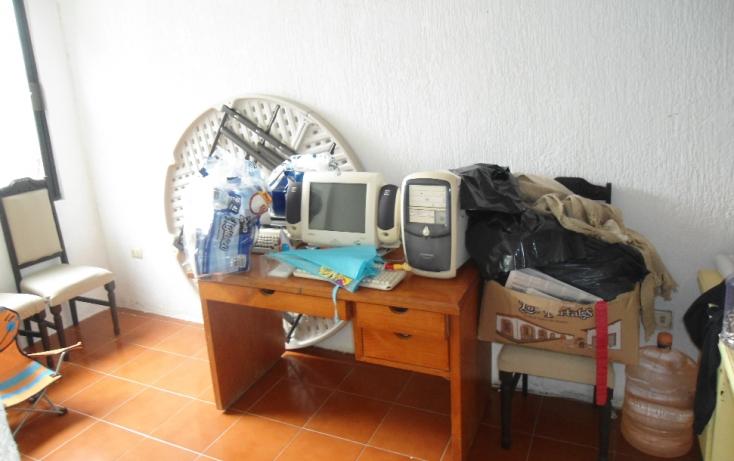 Foto de casa en venta en, xalapa enríquez centro, xalapa, veracruz, 946893 no 08