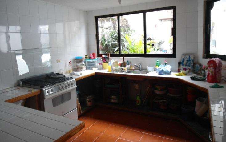 Foto de casa en venta en, xalapa enríquez centro, xalapa, veracruz, 946893 no 09