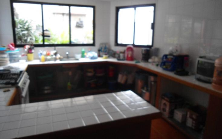 Foto de casa en venta en, xalapa enríquez centro, xalapa, veracruz, 946893 no 10