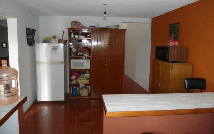 Foto de casa en venta en, xalapa enríquez centro, xalapa, veracruz, 946893 no 11