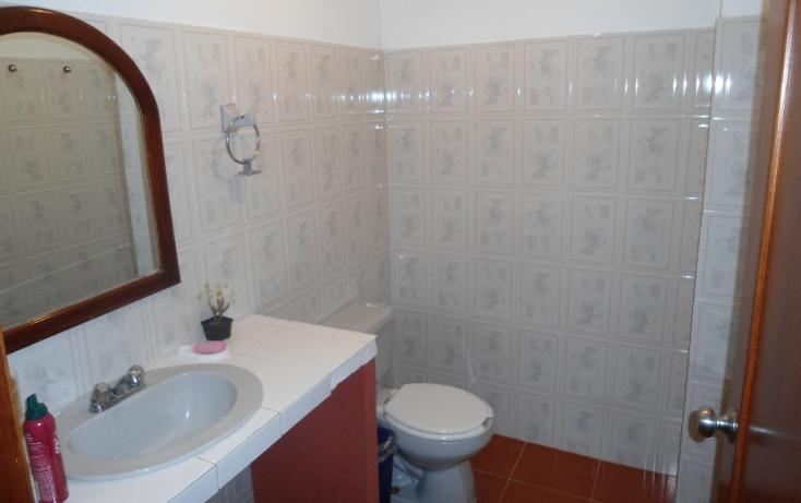 Foto de casa en venta en, xalapa enríquez centro, xalapa, veracruz, 946893 no 12