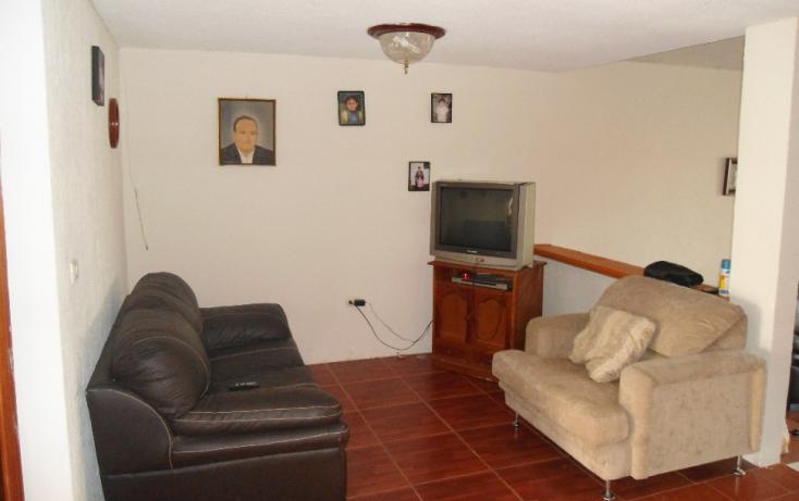 Foto de casa en venta en, xalapa enríquez centro, xalapa, veracruz, 946893 no 13