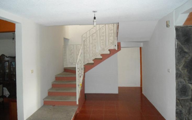 Foto de casa en venta en, xalapa enríquez centro, xalapa, veracruz, 946893 no 14