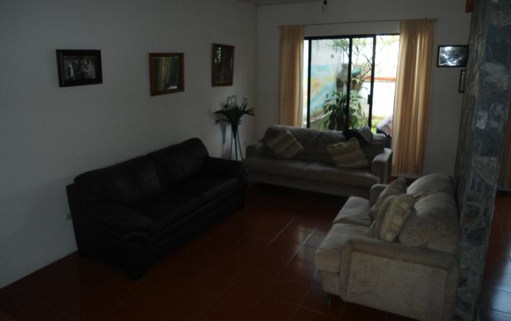 Foto de casa en venta en, xalapa enríquez centro, xalapa, veracruz, 946893 no 15