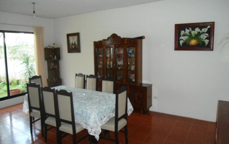 Foto de casa en venta en, xalapa enríquez centro, xalapa, veracruz, 946893 no 16