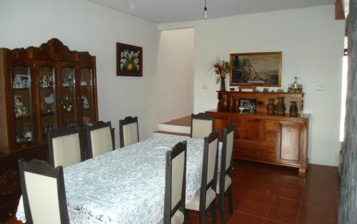 Foto de casa en venta en, xalapa enríquez centro, xalapa, veracruz, 946893 no 17