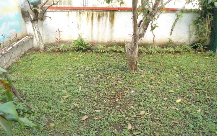 Foto de casa en venta en, xalapa enríquez centro, xalapa, veracruz, 946893 no 18